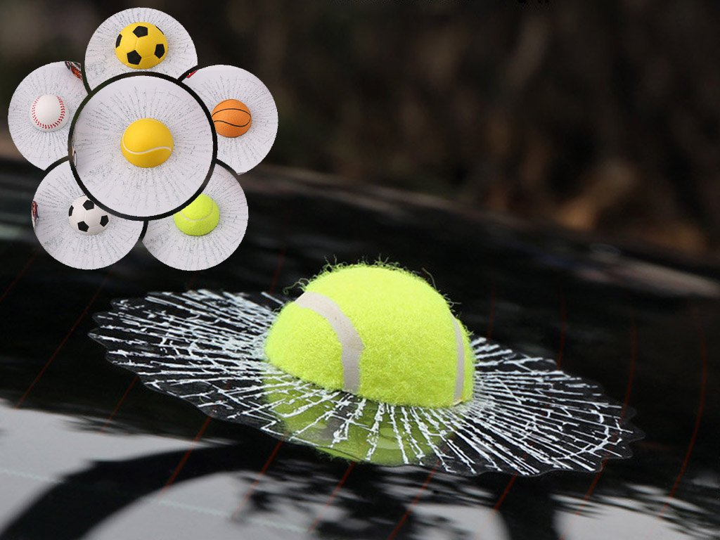 3d Car Sticker Free Delivery Consignmentercouk